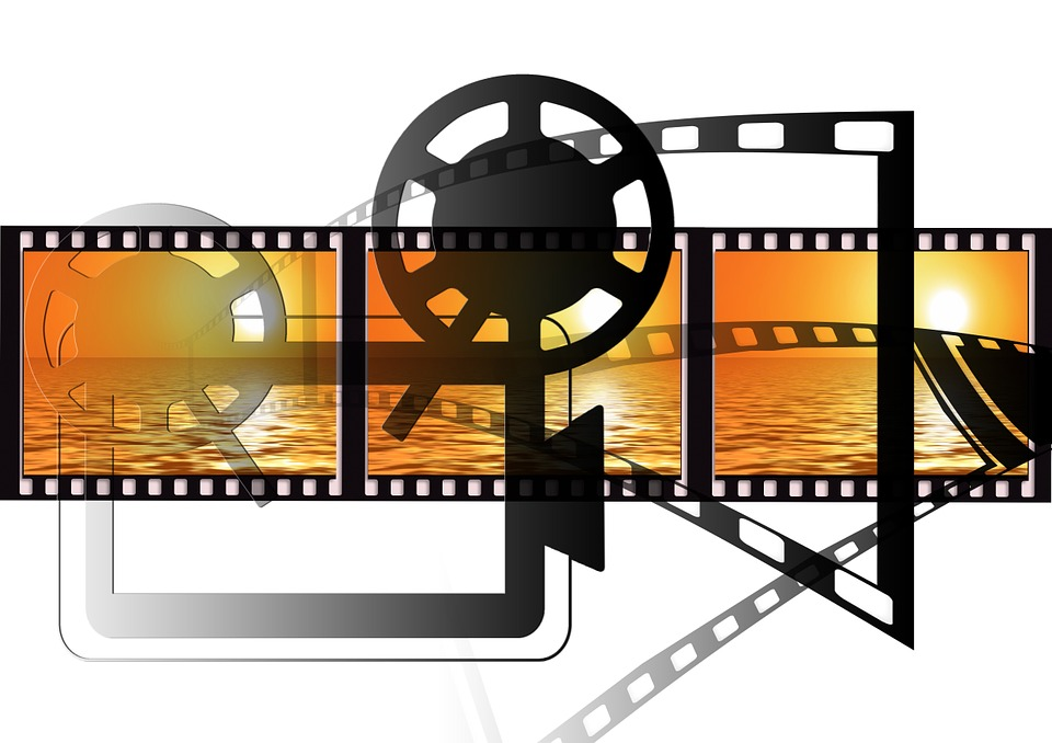 Video Marketing - YouTube
