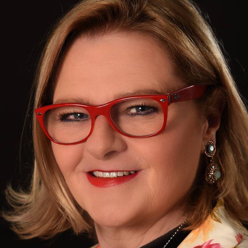 Paola Stua