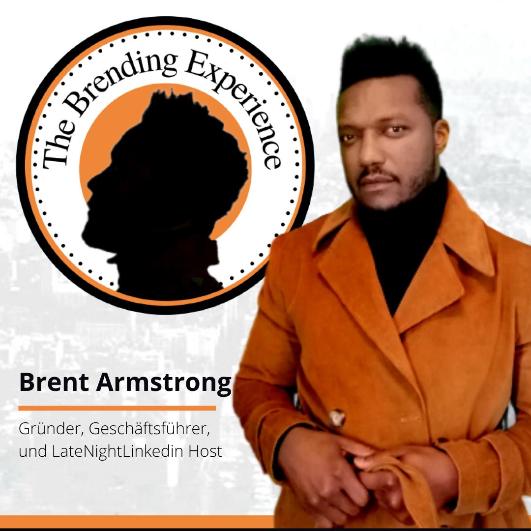 Brands Build emotional Bridges - Brent Armstrong