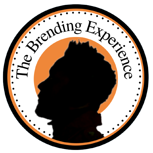 The Brending Experience Workshop - Brent Armstrong