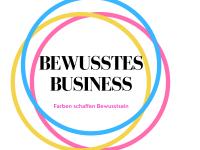 Bewusstes-Business