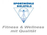 Sportmühle